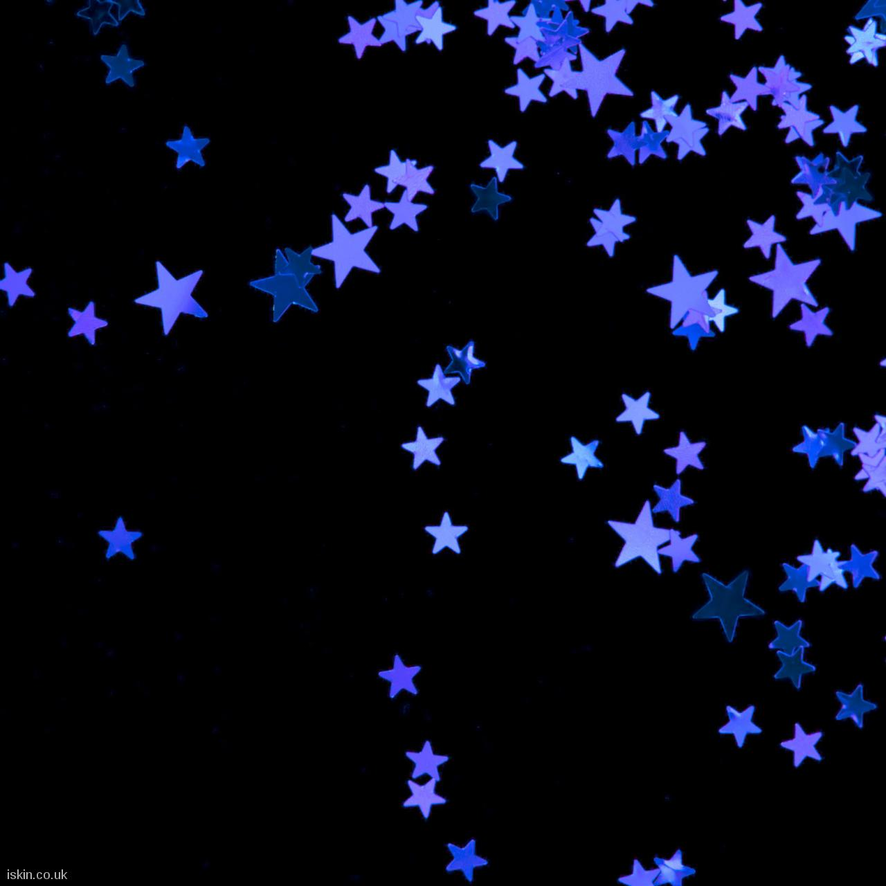 purple stars Desktop Wallpaper | iskin.co.uk