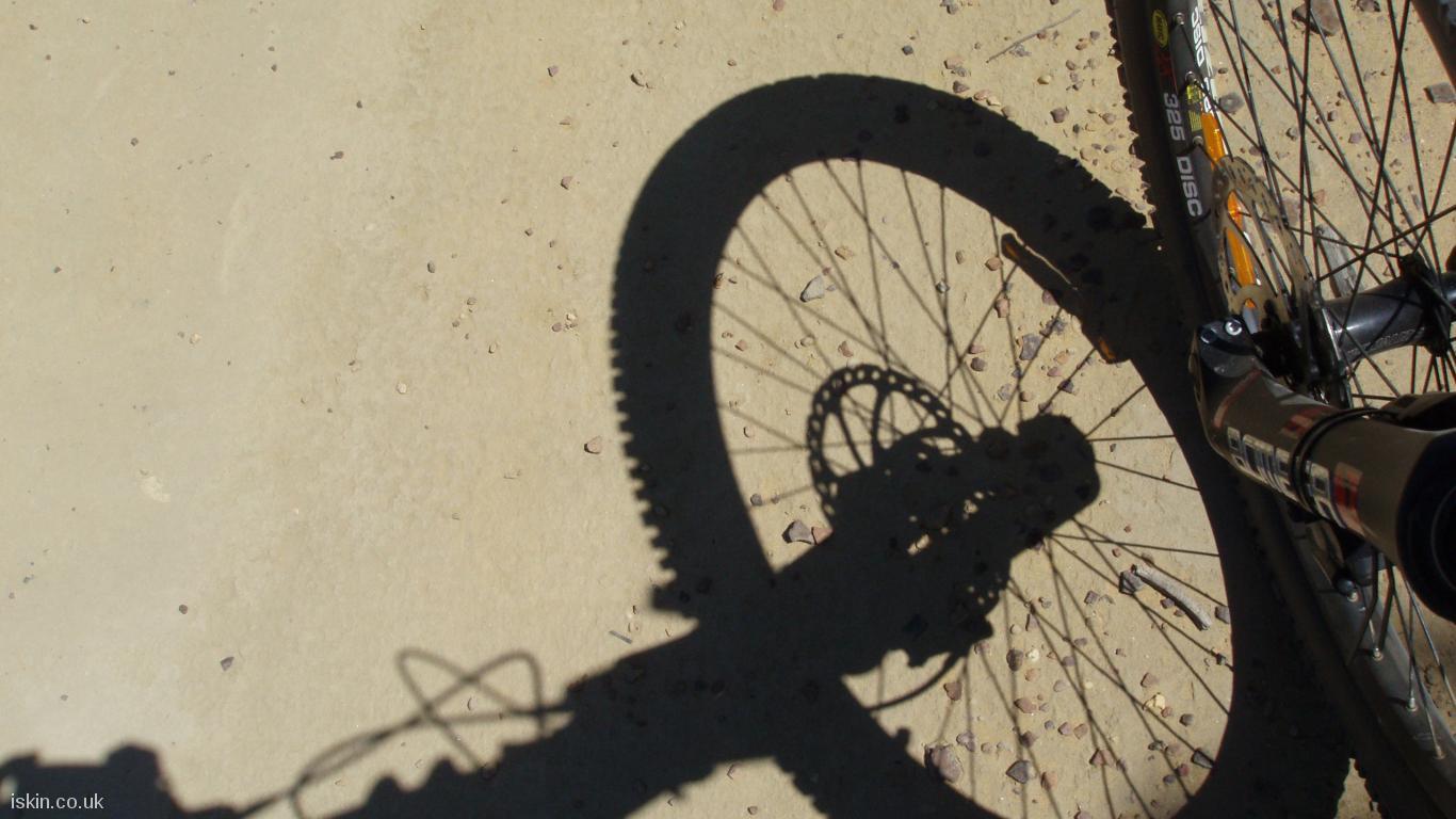mountain bike wallpapers 1366x768