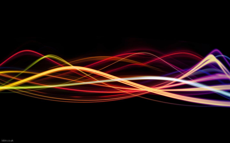 image gallery lightwaves
