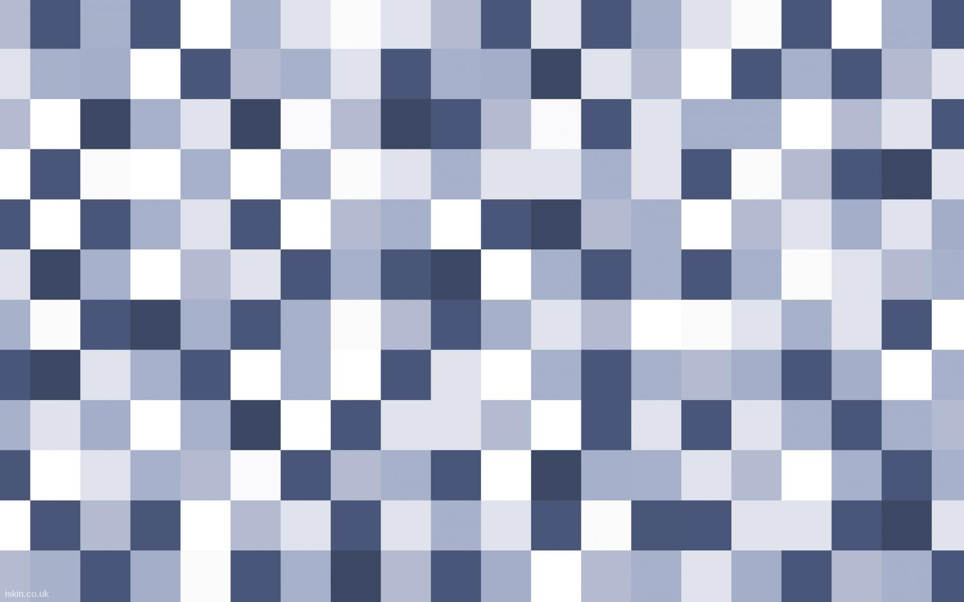 Grey blue tiles desktop wallpaper for White tile wallpaper