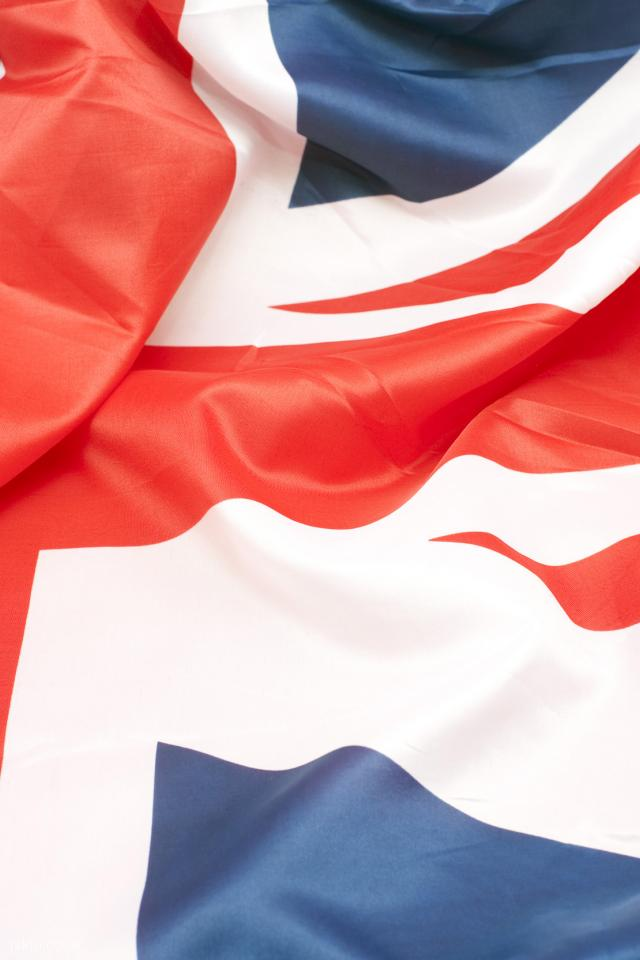 british flag wallpaper for iphone