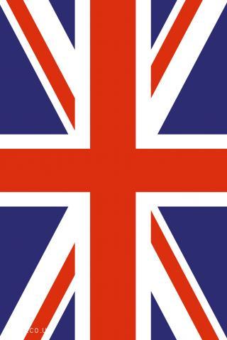 UK Union Flag Desktop Wallpaper   iskin.co.uk  Uk
