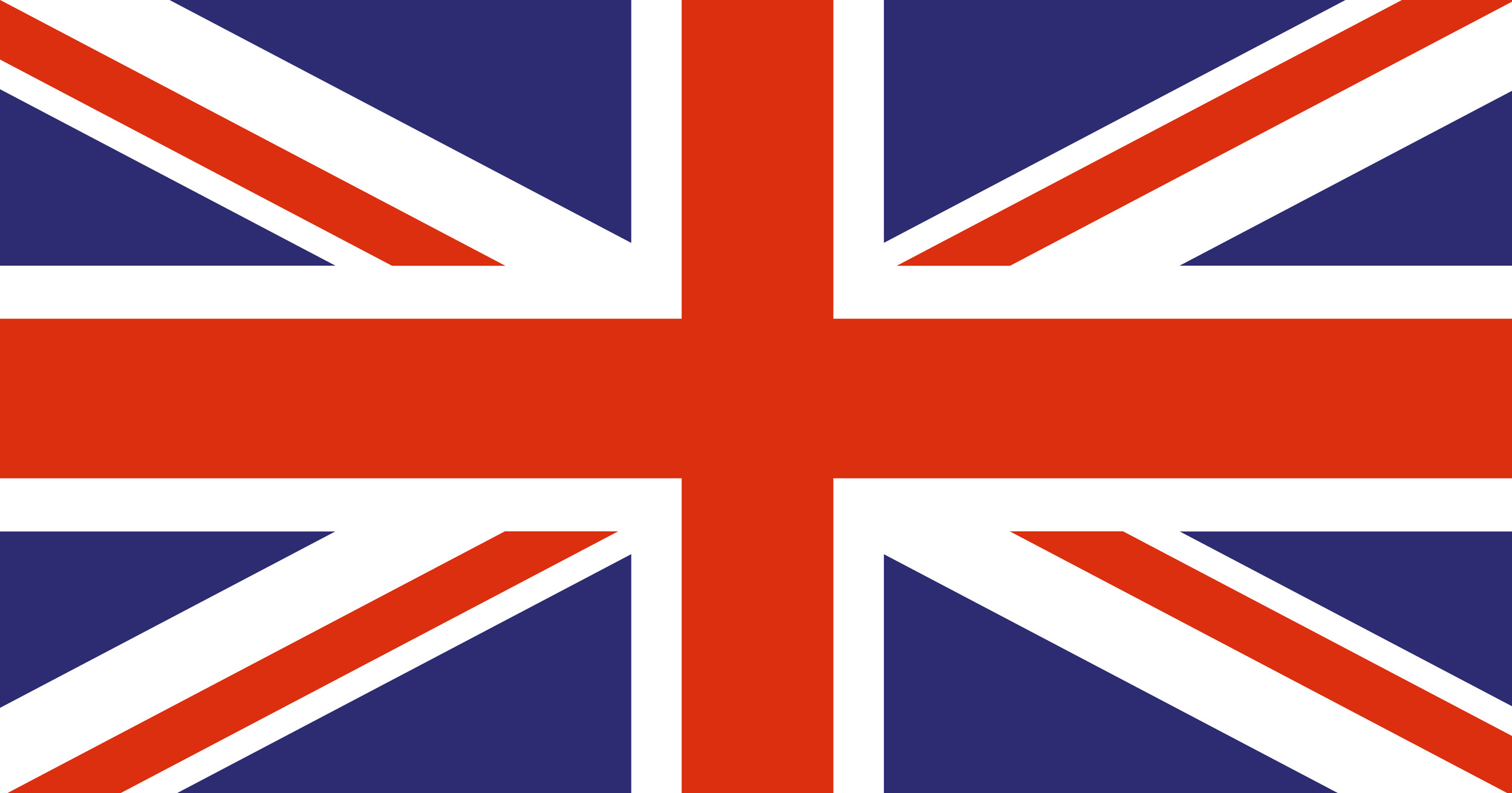 uk union flag desktop wallpaper