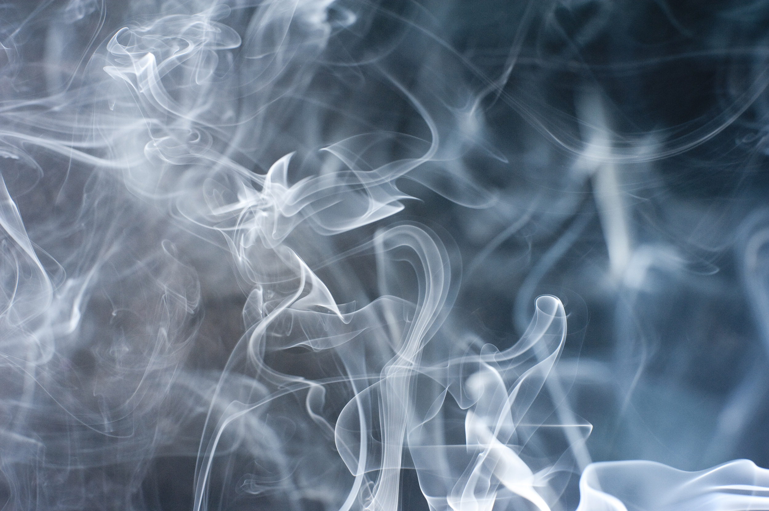 Ethereal smoke background desktop wallpaper for 3d effect wallpaper uk